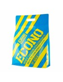 ECONO Whey Protein Concentrate (900 гр.)