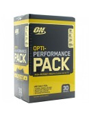 Optimum Nutrition Opti-Performance Pack (30 табл)
