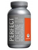 IsoPure Perfect Creatine (210 г)