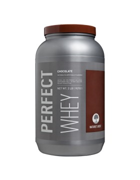 Whey Protein (907 гр.)