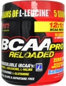 BCAA Reloaded (456 гр.)