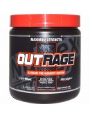 Nutrex OutRage (165 г)