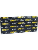 Olimp Nutrition HMB 1250 Mega Caps (30 капс)