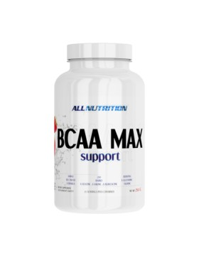 BCAA Max Support (250 гр.)