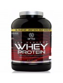 100% Whey Protein (2220 гр.)