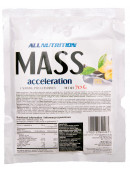 Mass Acceleration 1 serv. (70 гр.)