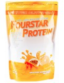 Scitec Nutrition Fourstar Protein (500 гр.) (500 г)