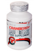 Cranberry Supreme 900 mg (60 таб)