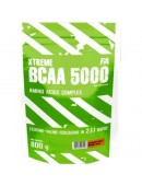 Fitness Authority Xtreme BCAA 5000 (800 г)