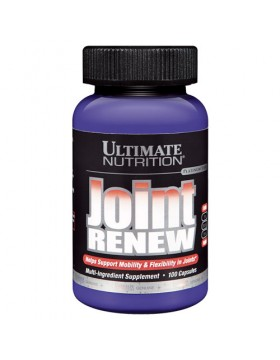 Joint Renew Formula (100 таб.)