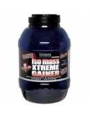 Iso Mass Extreme Gainer (4590 гр.)