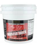 Ultimate Nutrition Muscle Juice 2544 4.7 kg (4750 гр)