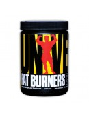 Fat Burners (100 таб.)