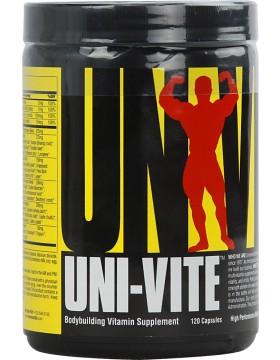 спортивные витамины инструкция