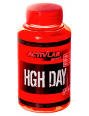 ActivLab HGH day (60 капс)