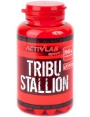 ActivLab Tribu stallion (60 капс)
