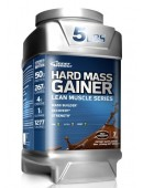 Inner Armour Hard Mass Gainer 2.27 kg (2270 гр)