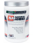 NutriForce Sports Natural Amino