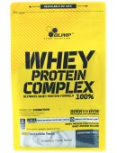 Olimp Nutrition Whey Protein Complex 700 г.