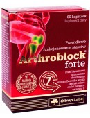 Olimp Nutrition Arthroblock forte (60 табл)