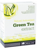 Olimp Nutrition Green Tea Extract (60 капс)