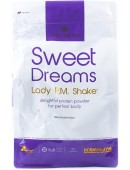 Olimp Nutrition Sweet Dreams Lady PM Shake 720 г.