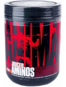 Universal Nutrition Animal Juiced Aminos 0.38 kg (376 г)
