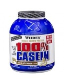 Купить Казеин Weider Day & Night Casein 1.8 kg (1800 гр)