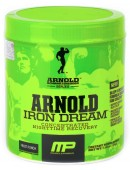 MusclePharm Iron Dream (171 г)