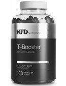 T-Booster (180 таб.)