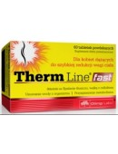 Therm Line Fast (60 таб.)