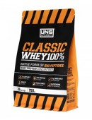 UNS Classic Whey 100% (750 гр) (750 г)