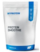 Protein Smoothie (1000 гр) (1000 г)
