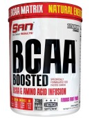 BCAA Boosted (417 гр.)