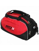 Сумка-рюкзак RDX Gear Bag (1 шт.)