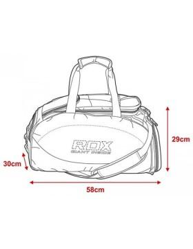 Сумка рюкзак rdx, купить рюкзаки полар купить в беларуси