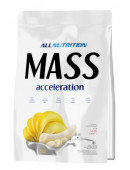Mass Acceleration (3000 гр.)