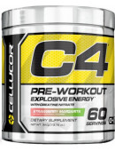 Cellucor C4 Pre-Workout (390 г)