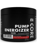 CORE Pump Energizer (216 гр.)