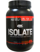 Performance  Whey Isolate (1360 гр.)