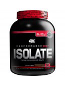 Performance  Whey Isolate (2280 гр.)
