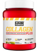 Collagen Plus (450 гр.)