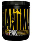 Animal Pak Powder (369 гр) (369 г)
