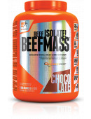 Beef Mass Isolate (3000 гр) (3000 г)