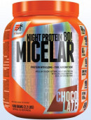 Micellar Protein (1000 г)