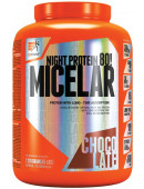 Micellar Protein (2000 г)