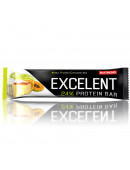 Excelent 24% Protein Bar (85 гр.)