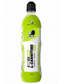 L-Carnitine Drink 1500 mg (700 мл.)