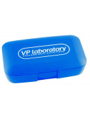 VP Lab Pill Box (1 шт.) (1 шт)