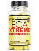 Hi-Tech Pharmaceuticals Eca Xtreme (90 таб)
